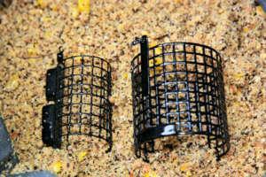 Ловля карпа на бойлы: как сделать бойлы, выбор оснасток, ловля весной, летом и осенью