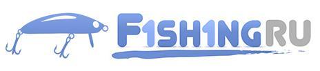 F1sh1ng.ru