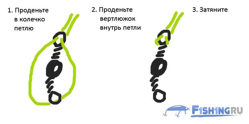 metod-nakidki.jpg