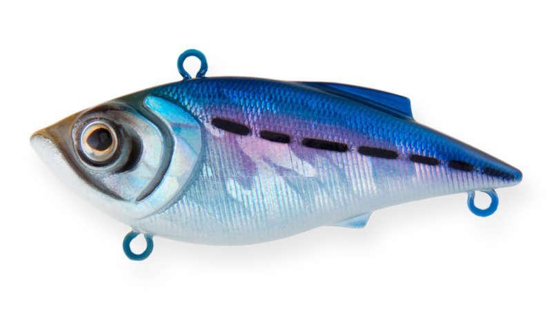 Strike Pro Aquamax Vib 50