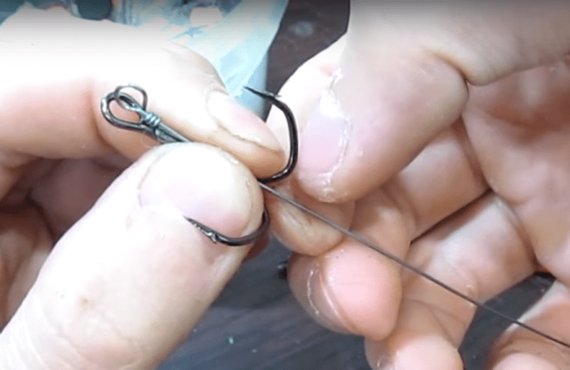 Как изготовить мандулу своими руками
