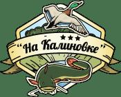 На калиновке - логотип