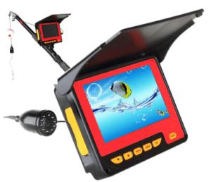 Fish Finder зимняя камера с Алиекспресс