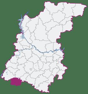 Нижний новгород область