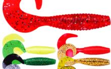 Съедобная резина с алиэкспресс - купить